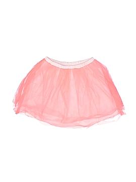Carter's Skirt Size 2