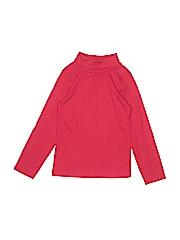 Carter's Girls Turtleneck Sweater Size 5