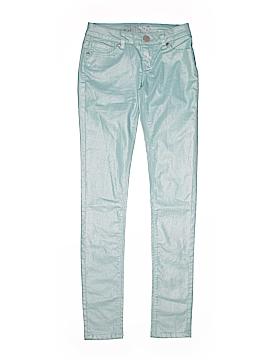 Olivia Jeans Size 0