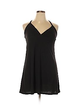 Speedo Casual Dress Size XL