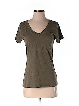 Stussy Short Sleeve T-Shirt Size S