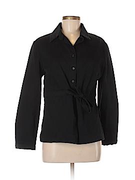 Paule Ka Jacket Size 38 (FR)