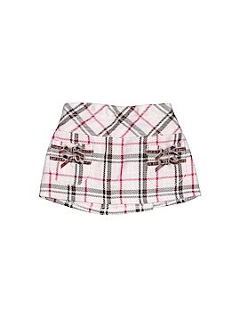 Koala Kids Skirt Size 0-3 mo