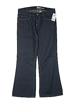 OshKosh B'gosh Jeans Size 12 (Plus)
