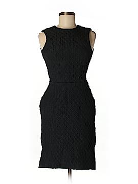 Hache Casual Dress Size 42 (EU)