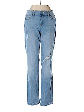 Old Navy Jeans Size XXS