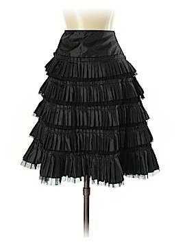 Yoana Baraschi Casual Skirt Size 2