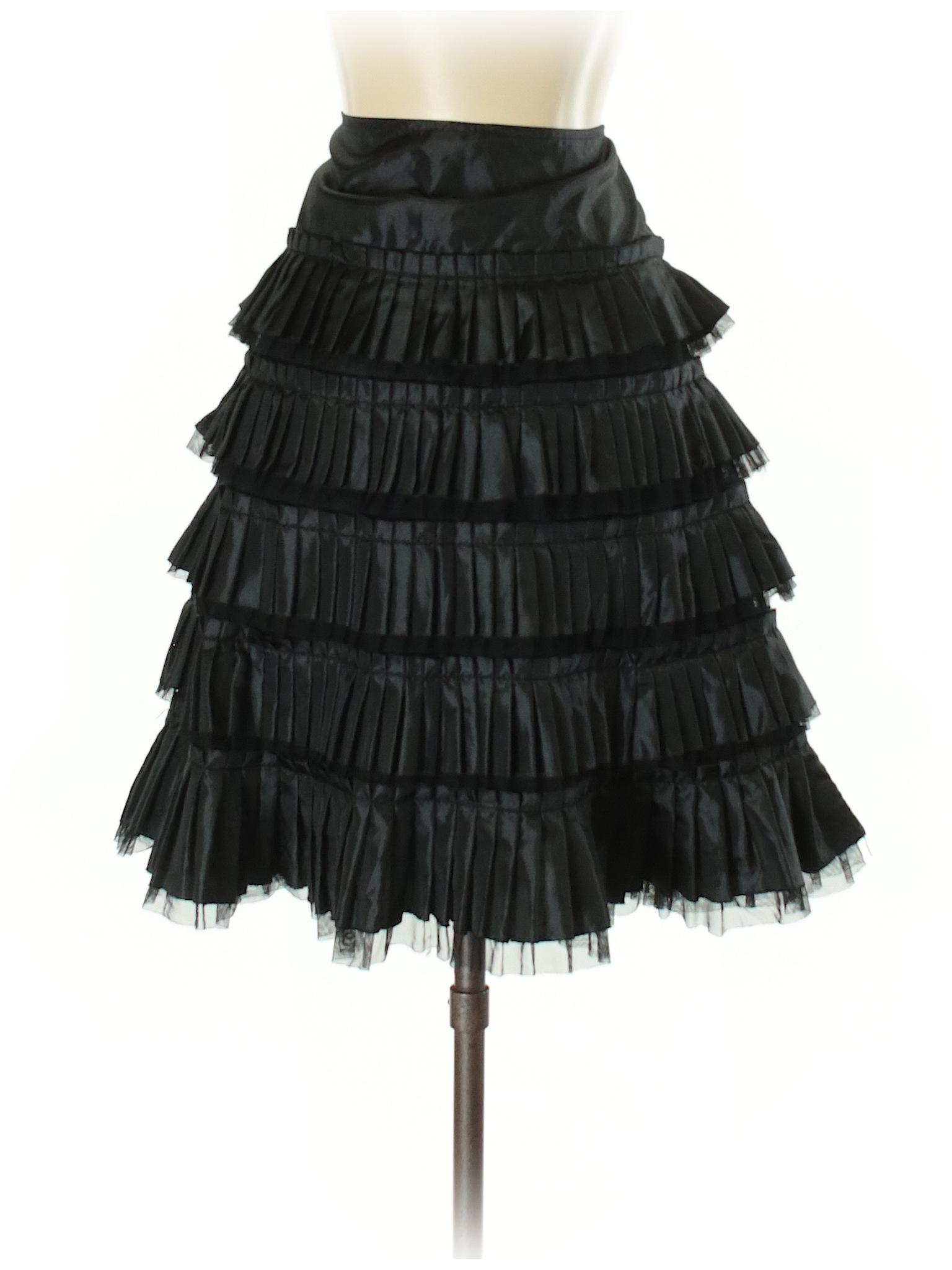 Skirt Casual Boutique Skirt Skirt Casual Skirt Casual Boutique Casual Casual Boutique Boutique Boutique Skirt Casual Boutique Skirt XxwqRAwC