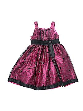 Love Dress Size 6