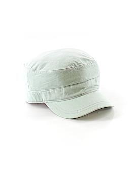 Pistil Hat One Size