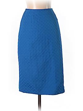 Tahari Casual Skirt Size 4
