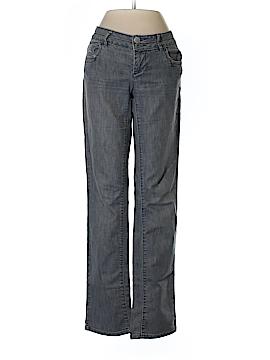 Elle Jeans Size 4