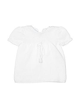 Marie Chantal Dress Size 6 mo