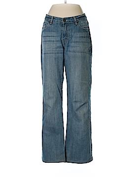 Calvin Klein Jeans Size 7