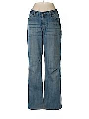 Calvin Klein Women Jeans Size 7