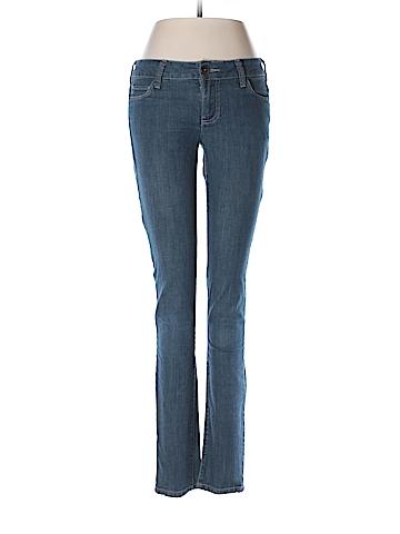 Grane Jeans Size 5