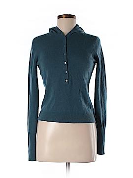 Tsesay Cashmere Pullover Sweater Size L