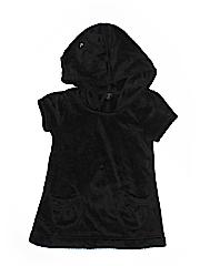 Gap Kids Girls Pullover Sweater Size 6 - 7
