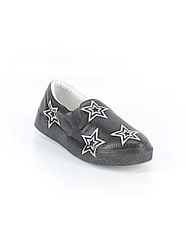 Mia Sneakers Size 8