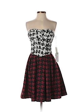 2b Rych Casual Dress Size 2