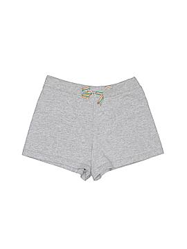 Hanes Shorts Size S (Kids)