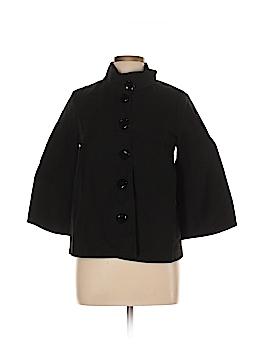 Bershka Jacket Size L