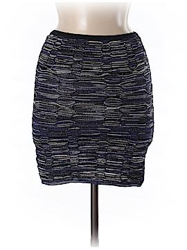 M Missoni Casual Skirt Size 42 (EU)