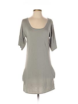 Dream Society Casual Dress Size XS