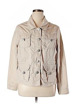 Venezia Jacket Size 18 (Plus)