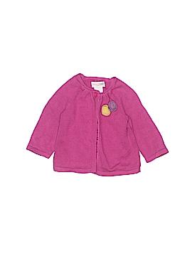 Genuine Baby From Osh Kosh Cardigan Size 6 mo