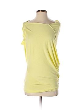 BCBGeneration Short Sleeve Top Size S