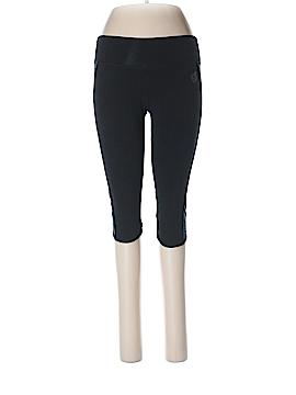 Green Apple Active Pants Size L