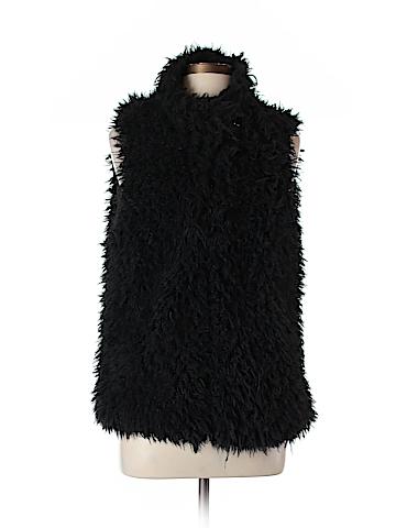 Bongo Vest Size XL