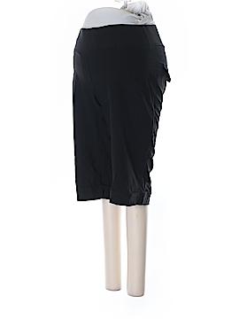 Bellina Maternity Dress Pants Size S (Maternity)