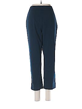 Jones New York Casual Pants Size 8
