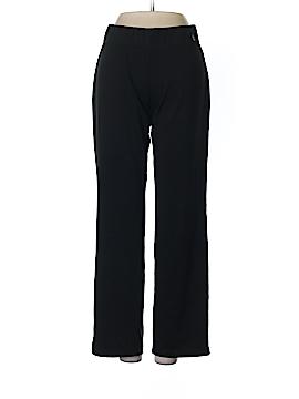 IZOD Active Pants Size XS