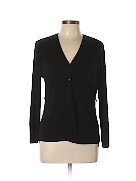 Requirements Cardigan Size L (Petite)