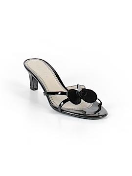 Unisa Mule/Clog Size 7