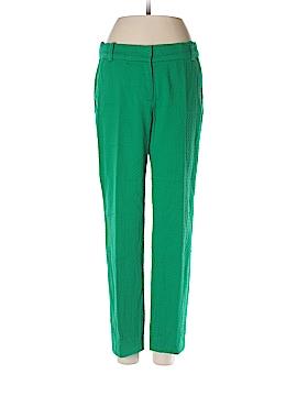C. Wonder Dress Pants Size 00