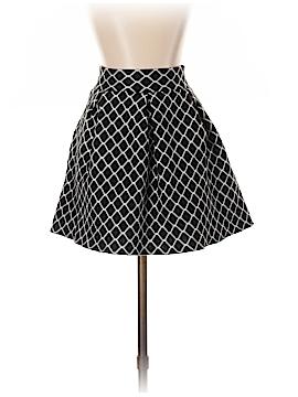 Only Casual Skirt 27 Waist