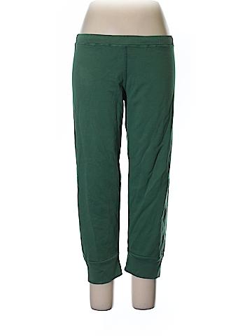 Christina Lehr Sweatpants Size XL (4)