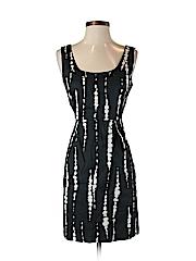 Ann Taylor LOFT Women Casual Dress Size 4 (Petite)