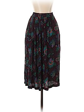 Kensington Square Casual Skirt Size P