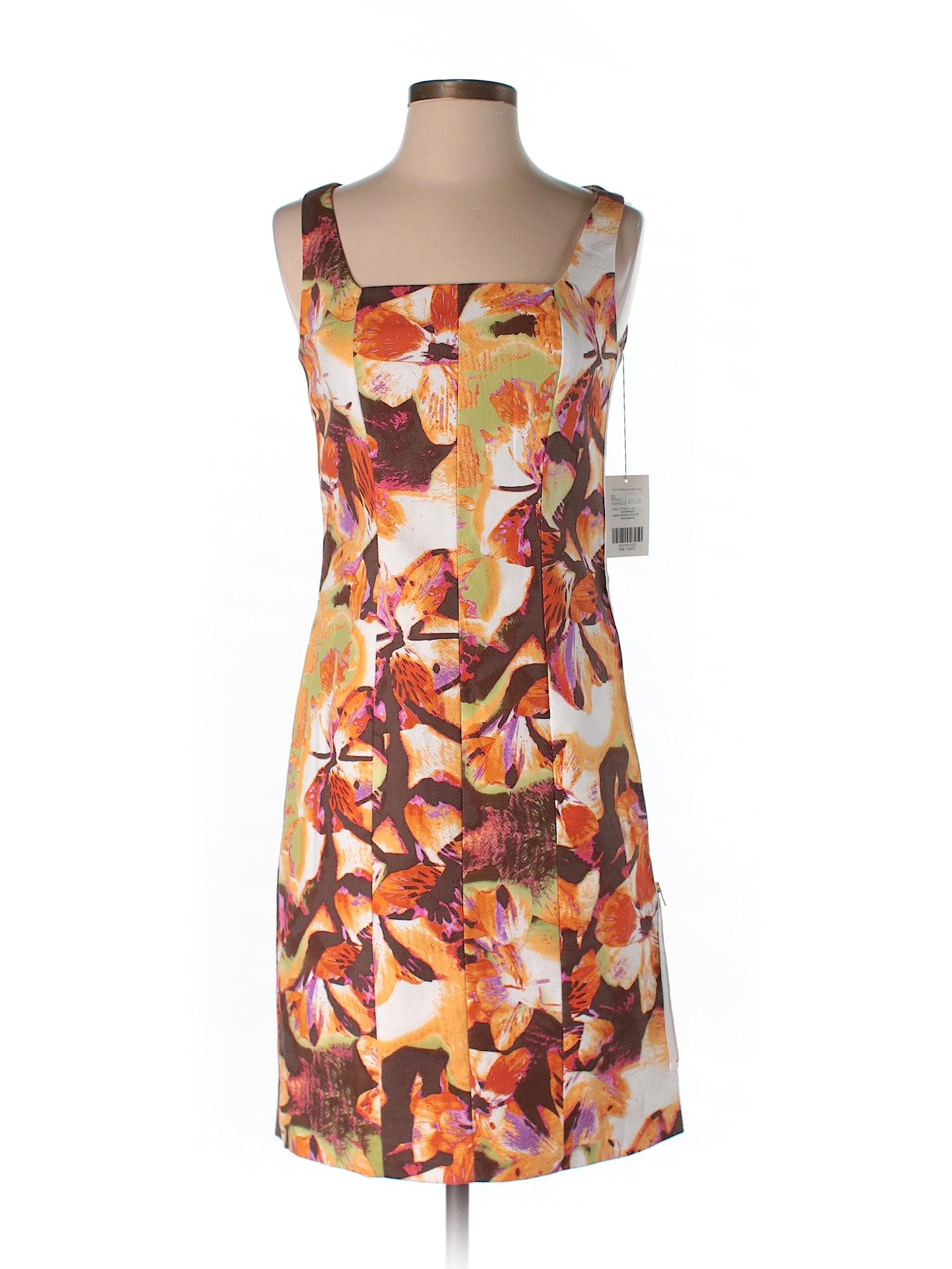 Eccoci Casual Boutique Casual Eccoci Dress Boutique winter winter wUqxOPpFH
