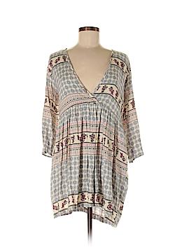 Sienna Casual Dress Size M