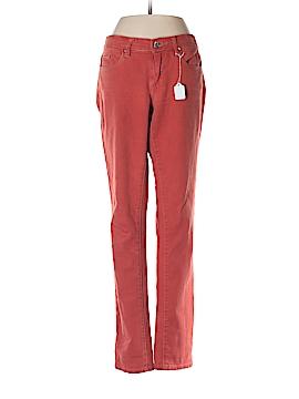Blank Jeans Jeans 27 Waist
