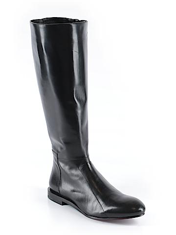 Jil Sander Boots Size 38 (EU)