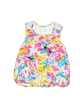 Nicole Miller Dress Size 12 mo