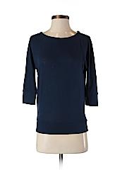 Ann Taylor LOFT Outlet Women Pullover Sweater Size XXS (Petite)