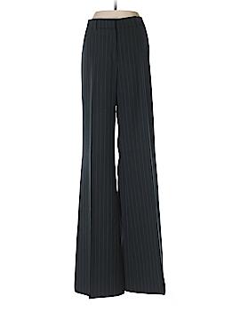 Dana Buchman Wool Pants Size 3